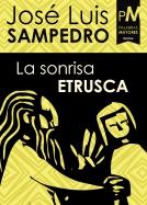 sampedrojoseluis_sonrisaetrusca_europa
