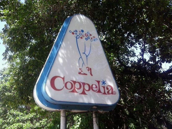 1200px-Coppelia_Logo