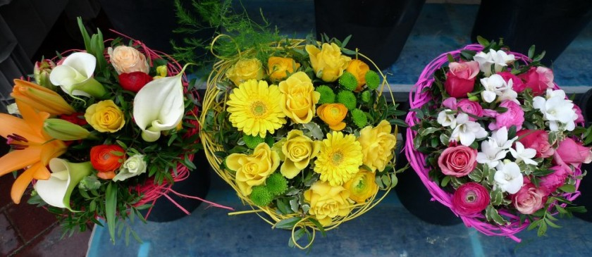 mercado flores niza 1