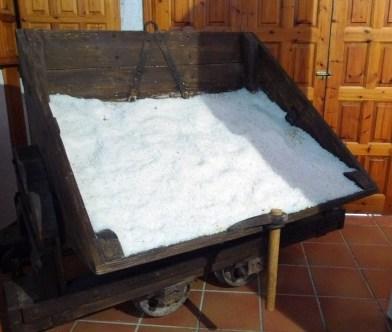 Museo Sal Santa Pola (6)