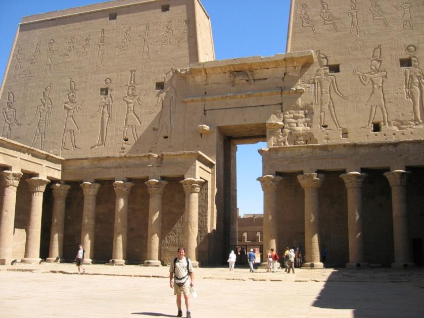 templo horus edfú (2)