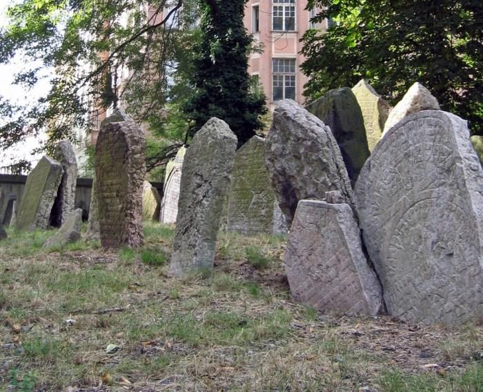 Cementerio judio (7)