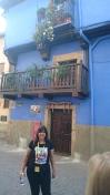 Casa de la Muñeca