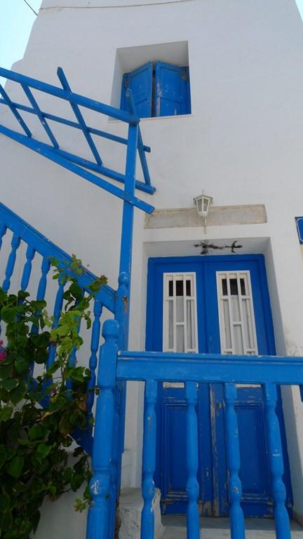 Naxos pueblo (135)
