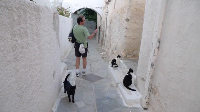 Naxos pueblo (20)