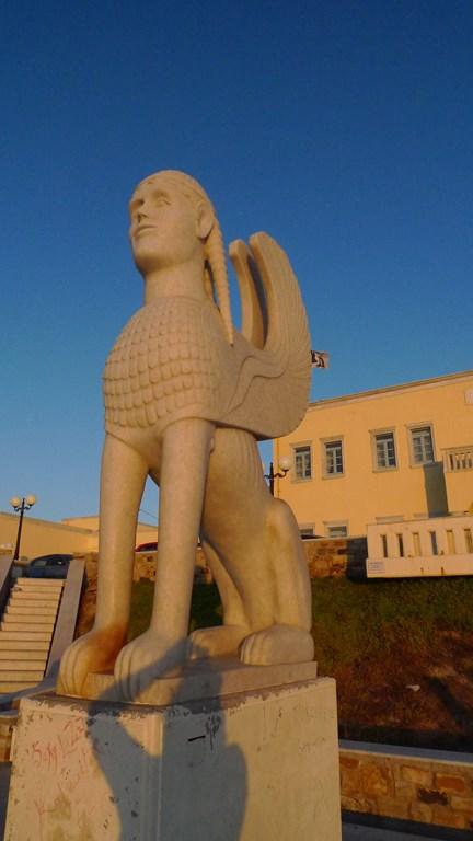 Naxos pueblo (69)