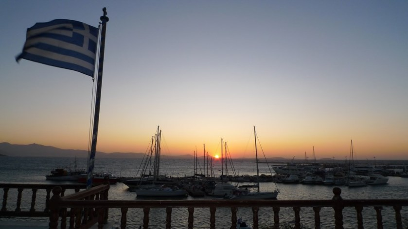 Naxos pueblo (81)