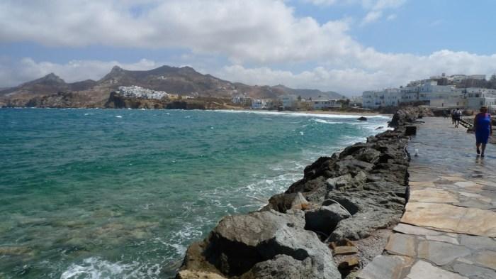 Playa del pueblo (16)