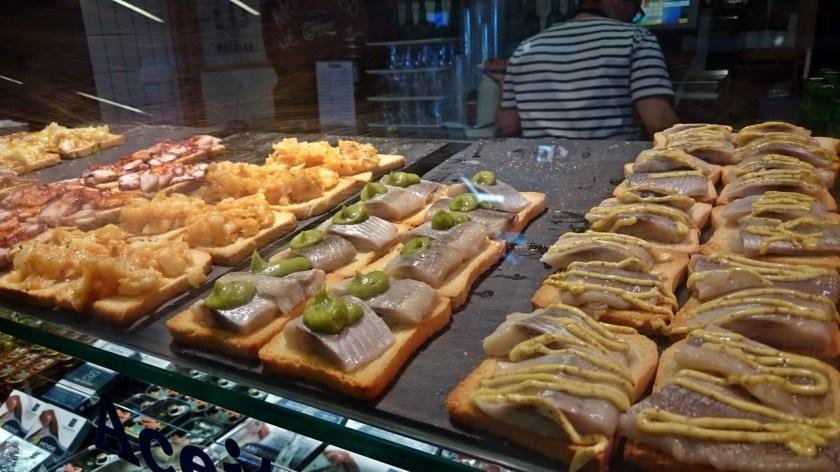mercado san anton (8)