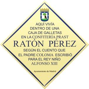 placa_ratoncito_perez