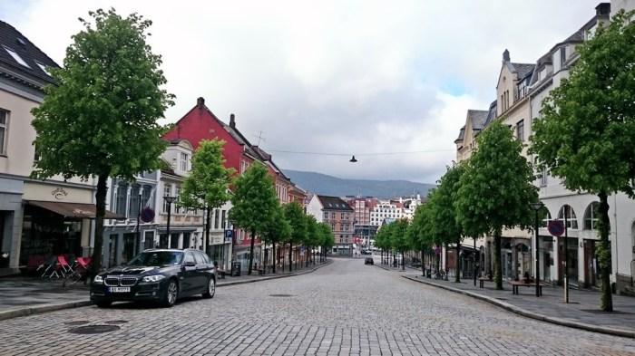 bergen (2)