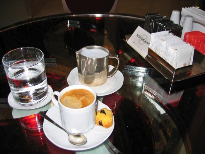 cafe nueva york budapest