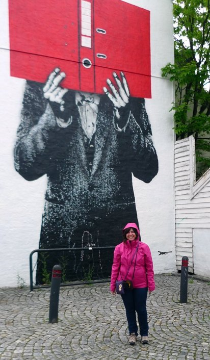 grafitties stavanger (5)