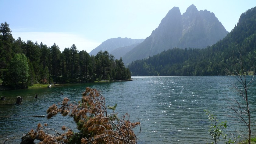 lago san maurici (2)