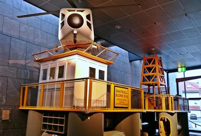 museo petroleo stavanger (2)