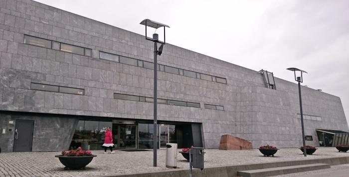 museo petroleo stavanger (4)