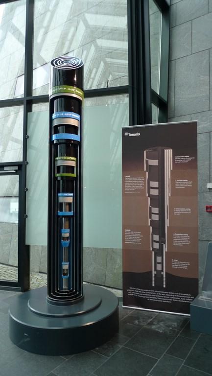 museo stavanger petroleo (11)