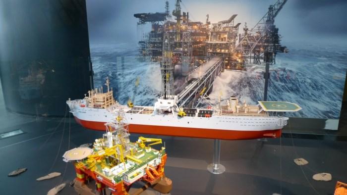 museo stavanger petroleo (14)