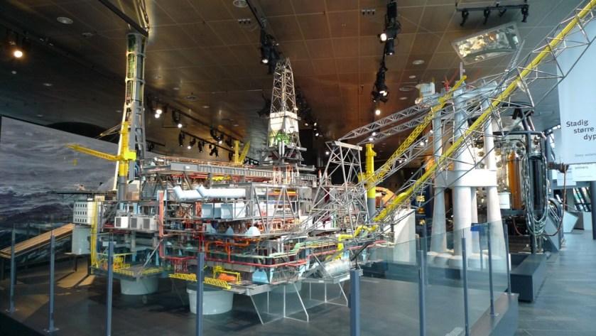 museo stavanger petroleo (15)