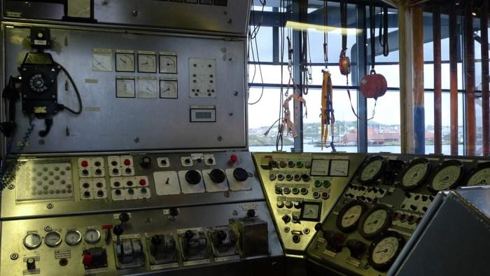museo stavanger petroleo (21) - copia