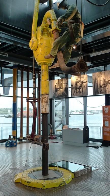 museo stavanger petroleo (23) - copia