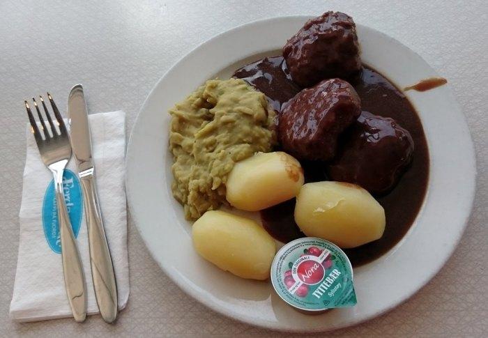 platos noruega (1)