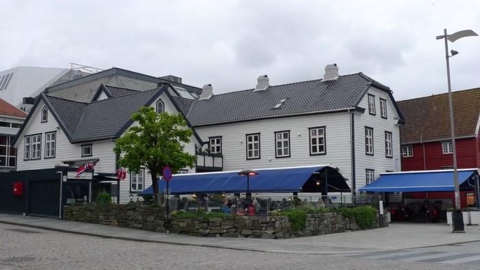 stavanger centro (22)