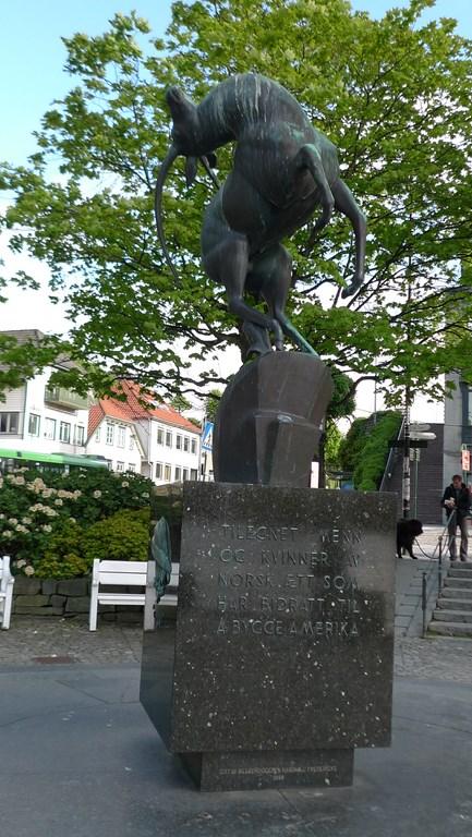 stavanger centro (43)
