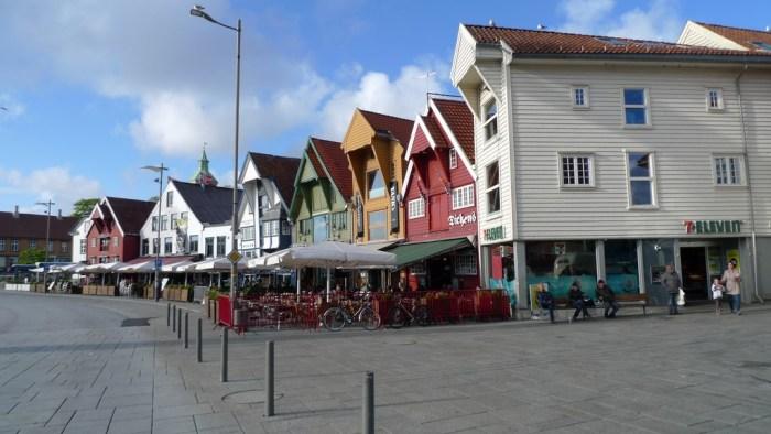 stavanger centro (44)