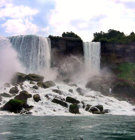 Niagara Falls (12)