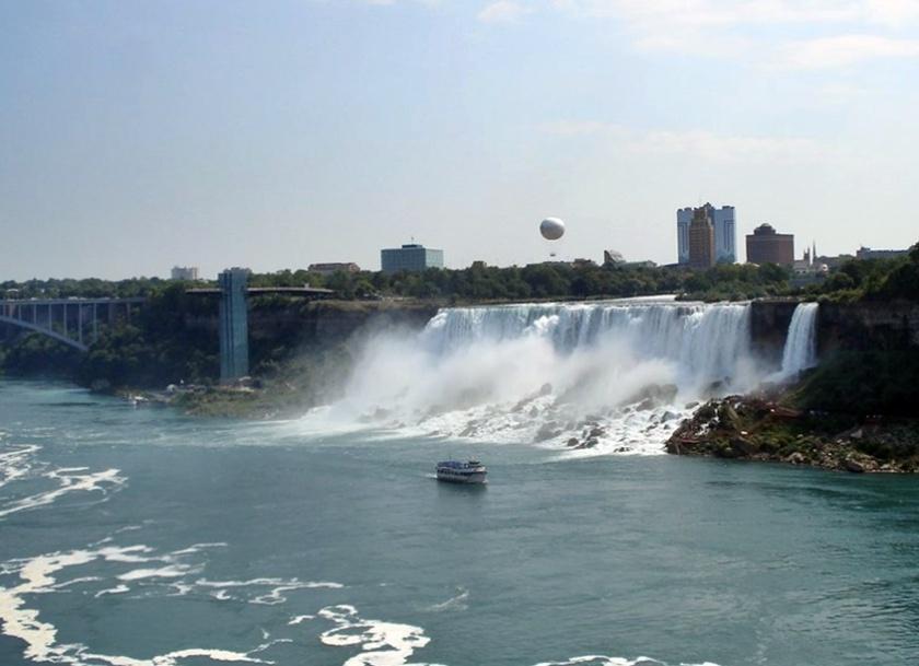 Niagara Falls (13)