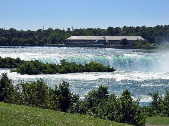 Niagara Falls (14)