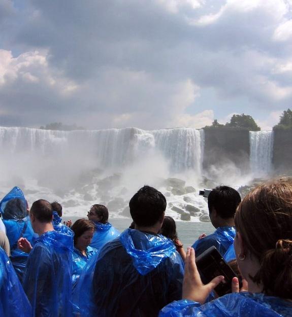 Niagara Falls (15)