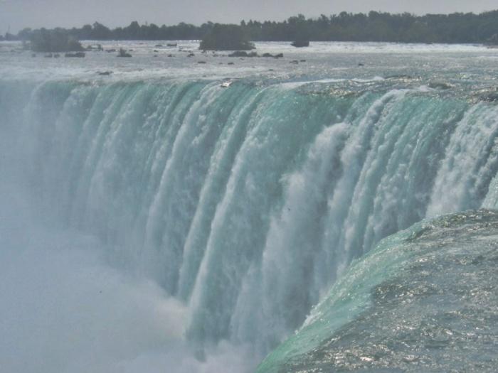 Niagara Falls (17)