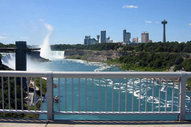 Niagara Falls (18)