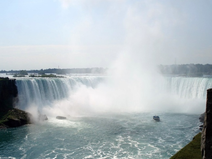 Niagara Falls (2)