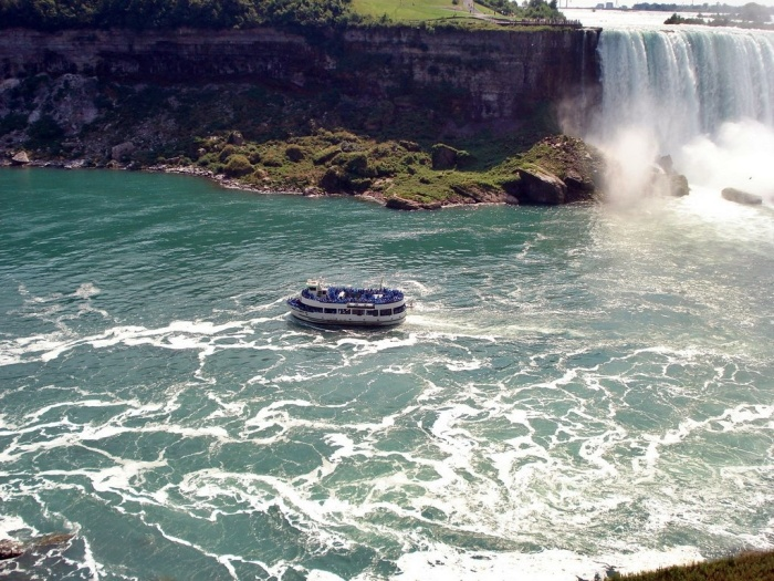 Niagara Falls (5)