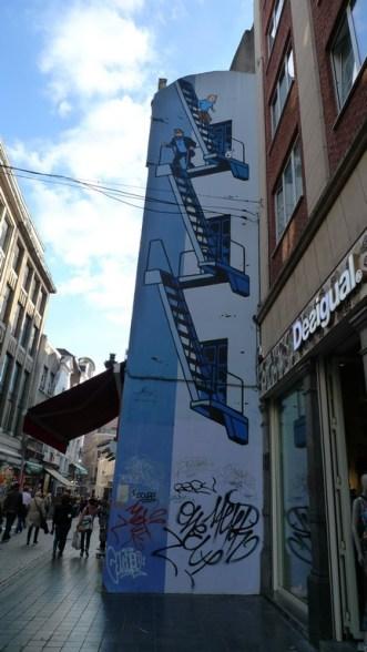 bruselas (148)