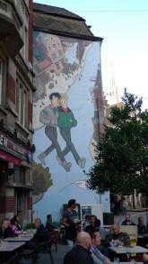 bruselas (163)