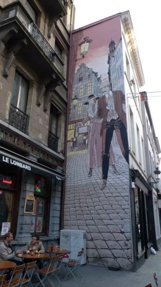 bruselas (164)