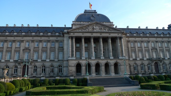 bruselas (287)