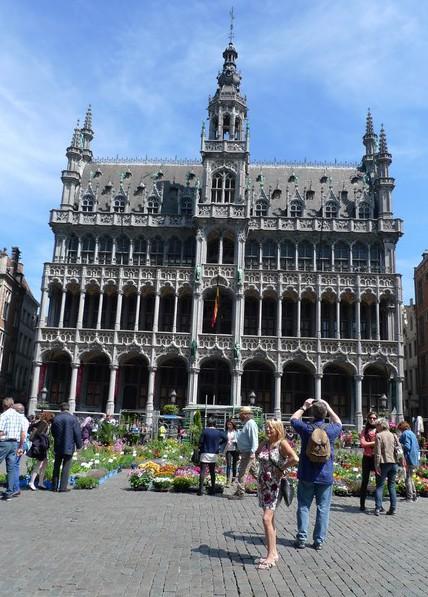 bruselas (360)