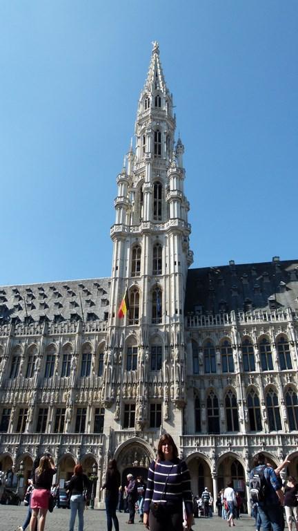 bruselas (45)