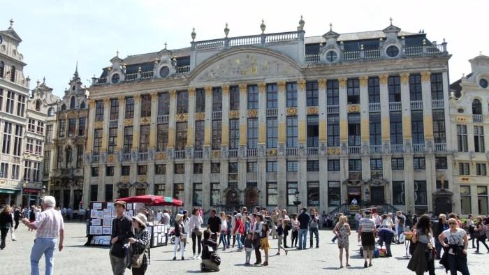 bruselas (84)
