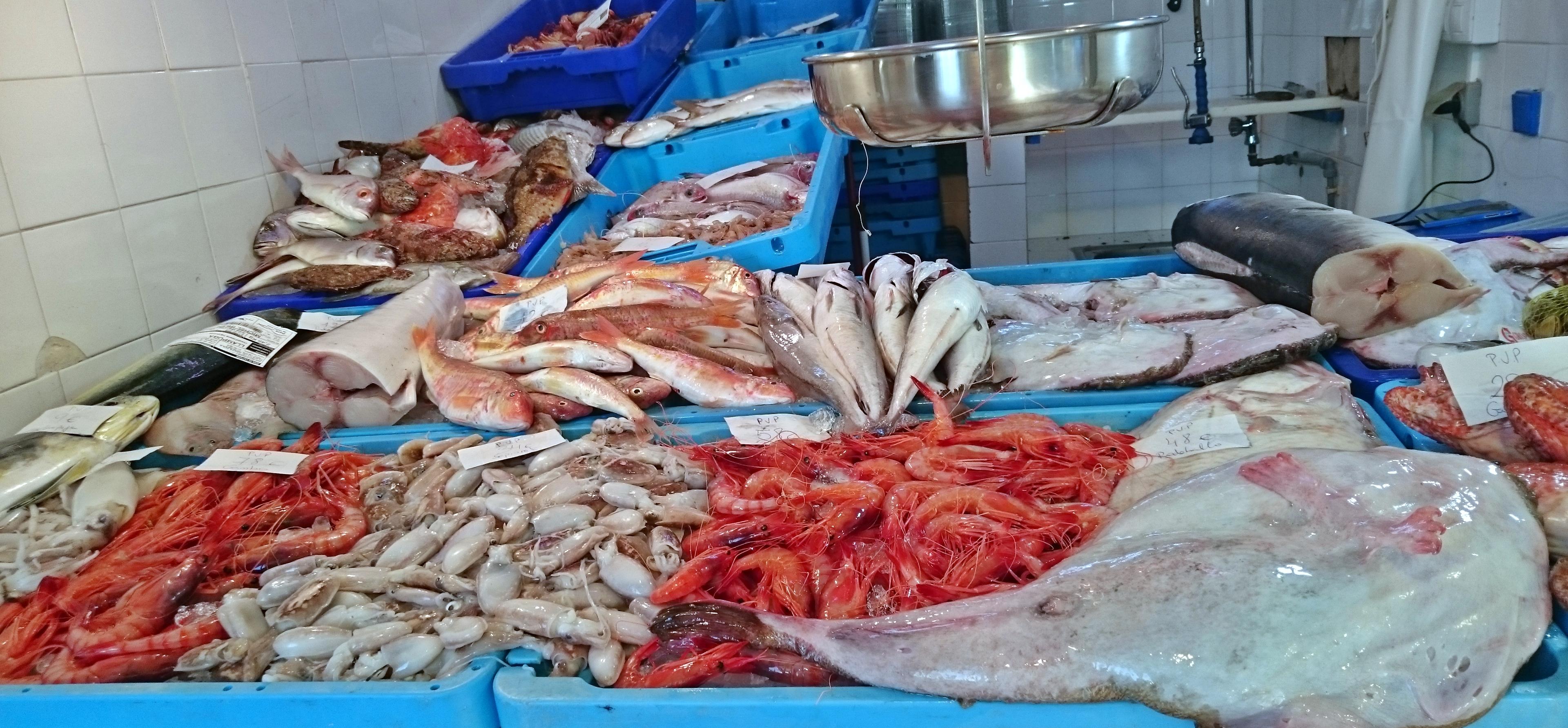 mariscos_pescados