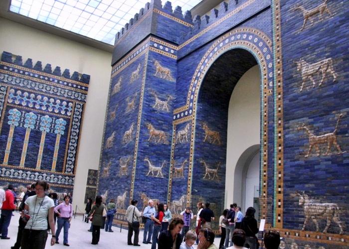 museo pergamo, berlin (2)