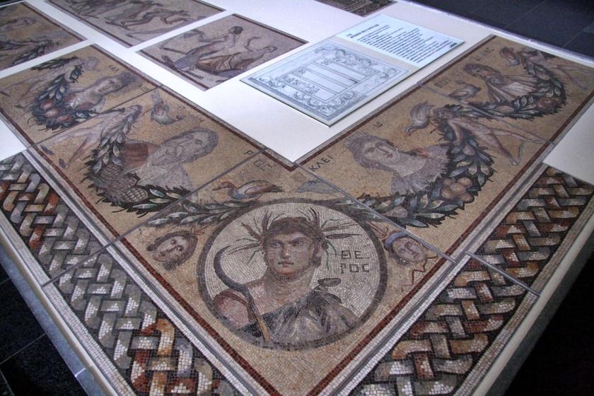 museo pergamo, berlin (3)