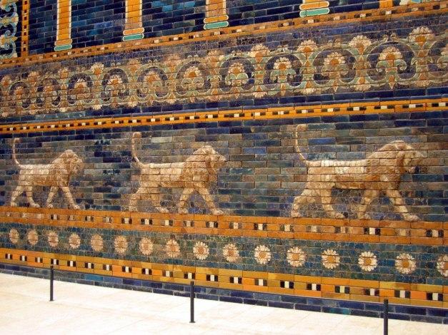 Museo Pergamo_Berlin (3)