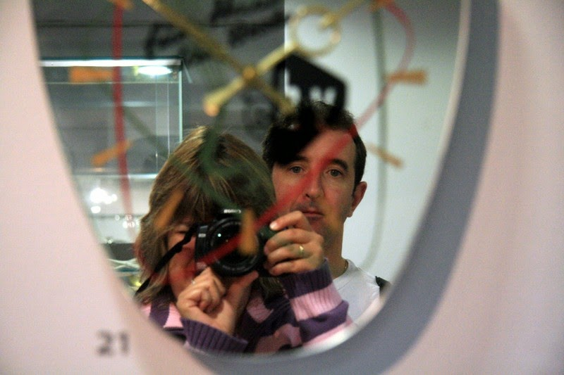 museo relojes furwangten, selva negra (10)