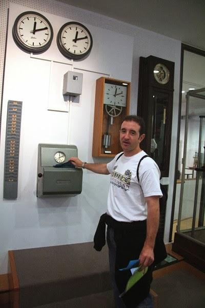 museo relojes furwangten, selva negra (13)